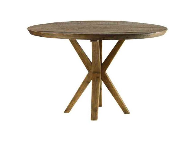 Local Furniture Store, Dining Room Furniture: Ann Arbor U0026 Holland, ...
