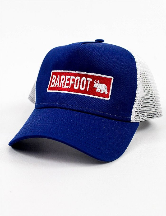 229d63f4 Add this Barefoot hat to your collection today | Hats Hats Hats ...