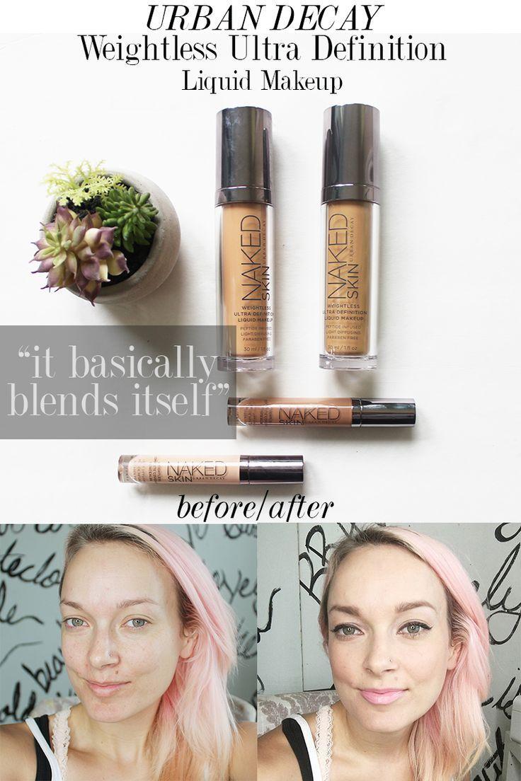 Pin on Basic Makeup Essentials