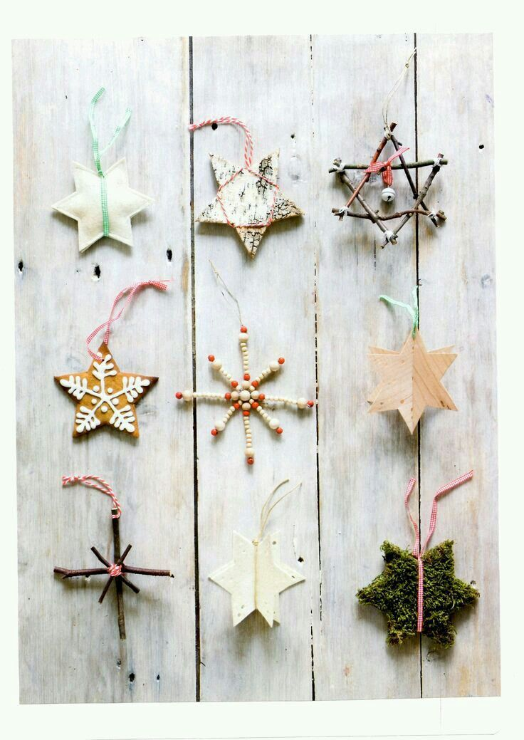 Pin by Veronika Petrášová on Xmas Pinterest Xmas - polish christmas decorations
