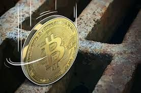 What to mine speculation cryptocurrency