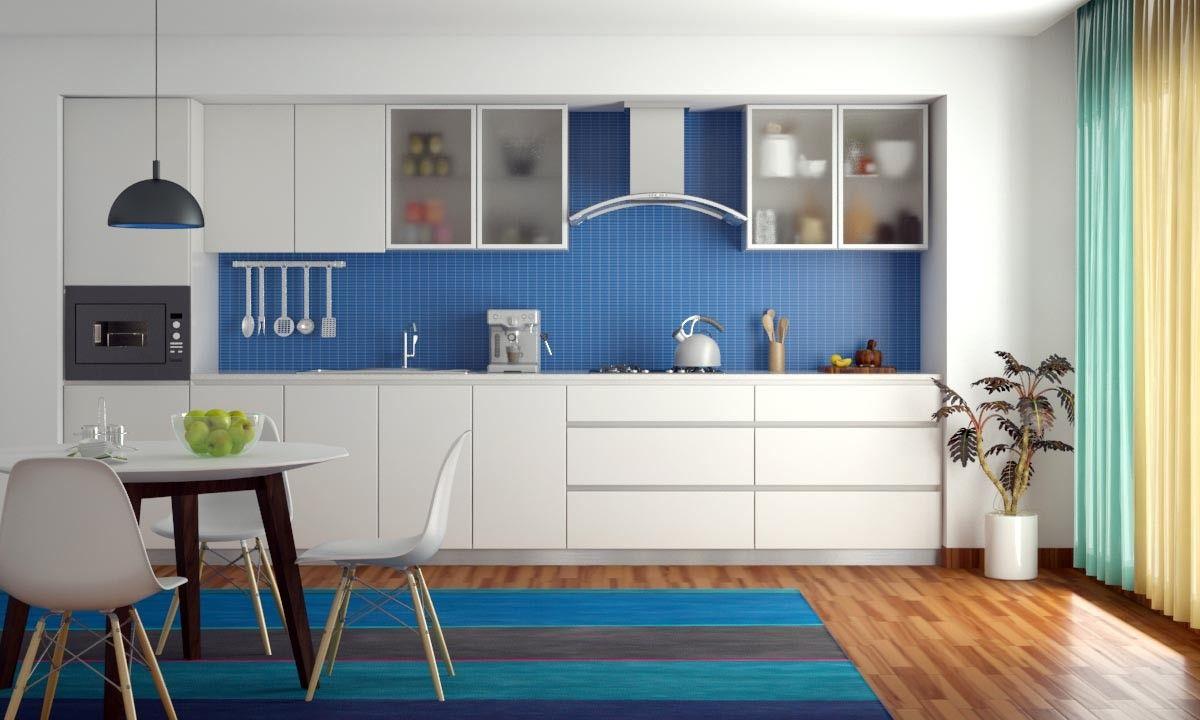 Home interior designers in chennai straight kitchen designs chennai  products  pinterest  kitchens