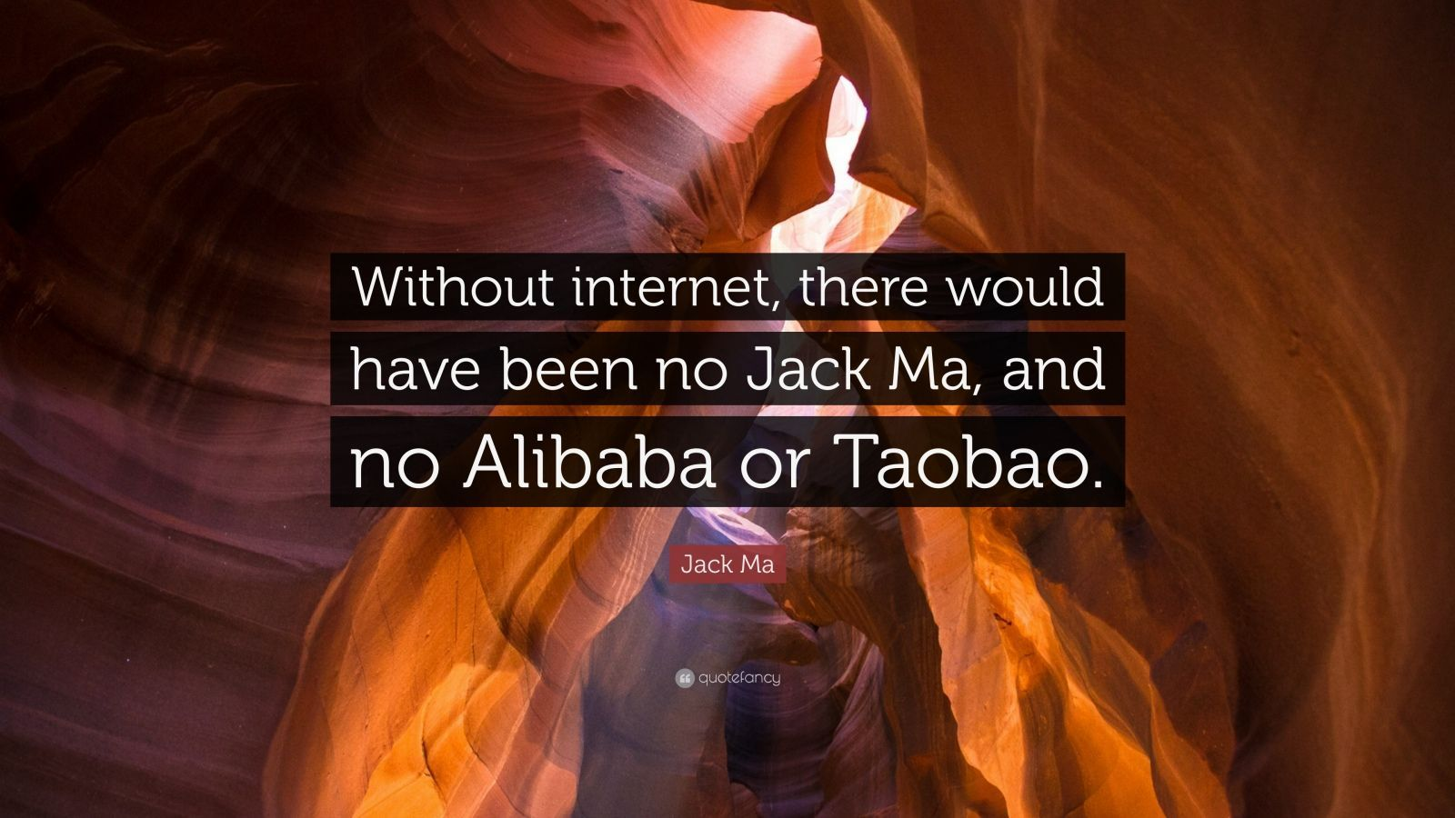 Jack Ma Quotes 90 Wallpapers Quotefancy Jack Ma Pinterest