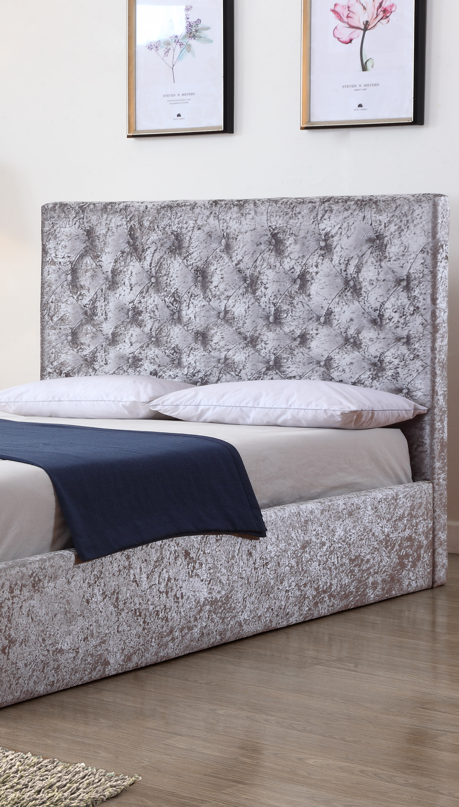 Marvelous Alsafi Ottoman Bed For The Home Ottoman Bed Bed Bed Creativecarmelina Interior Chair Design Creativecarmelinacom