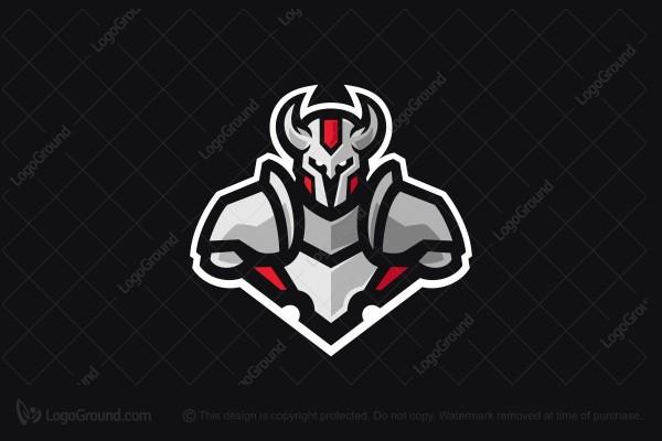 Dark Night Batman Emblem Font Google Search Batman Art Drawing Dark Knight Batman Symbol