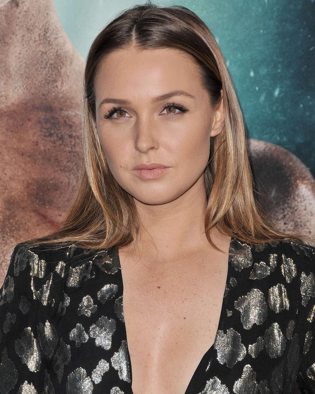 Instagram Camilla Luddington naked (44 photos), Ass, Is a cute, Instagram, braless 2019
