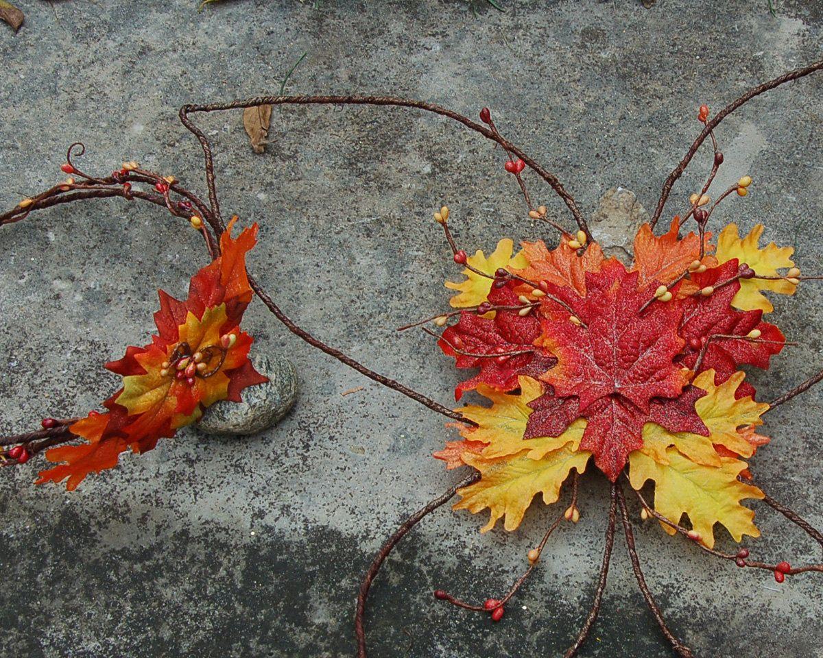 Autumn Fairy Wings and Crown Set & Autumn Fairy Wings and Crown Set | Renaissance sewing and more ...