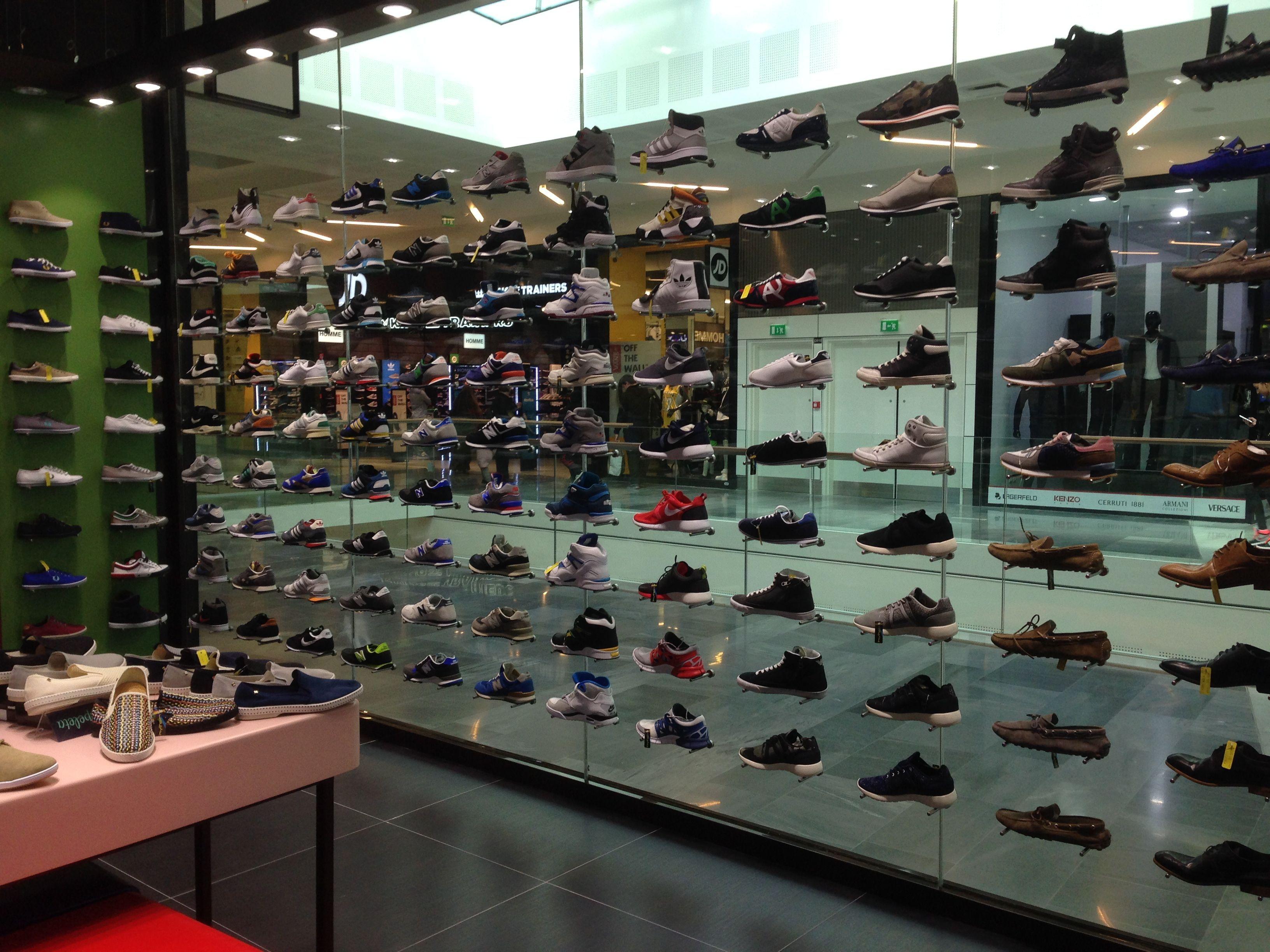 grande vente 0e8e9 085f5 hylton #qwartz | Store : Hylton