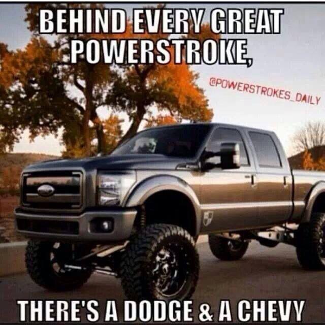 fc6e1896799485d1306ca21d05b5c8d3 so true lifted trucks pinterest ford, ford trucks and ford girl