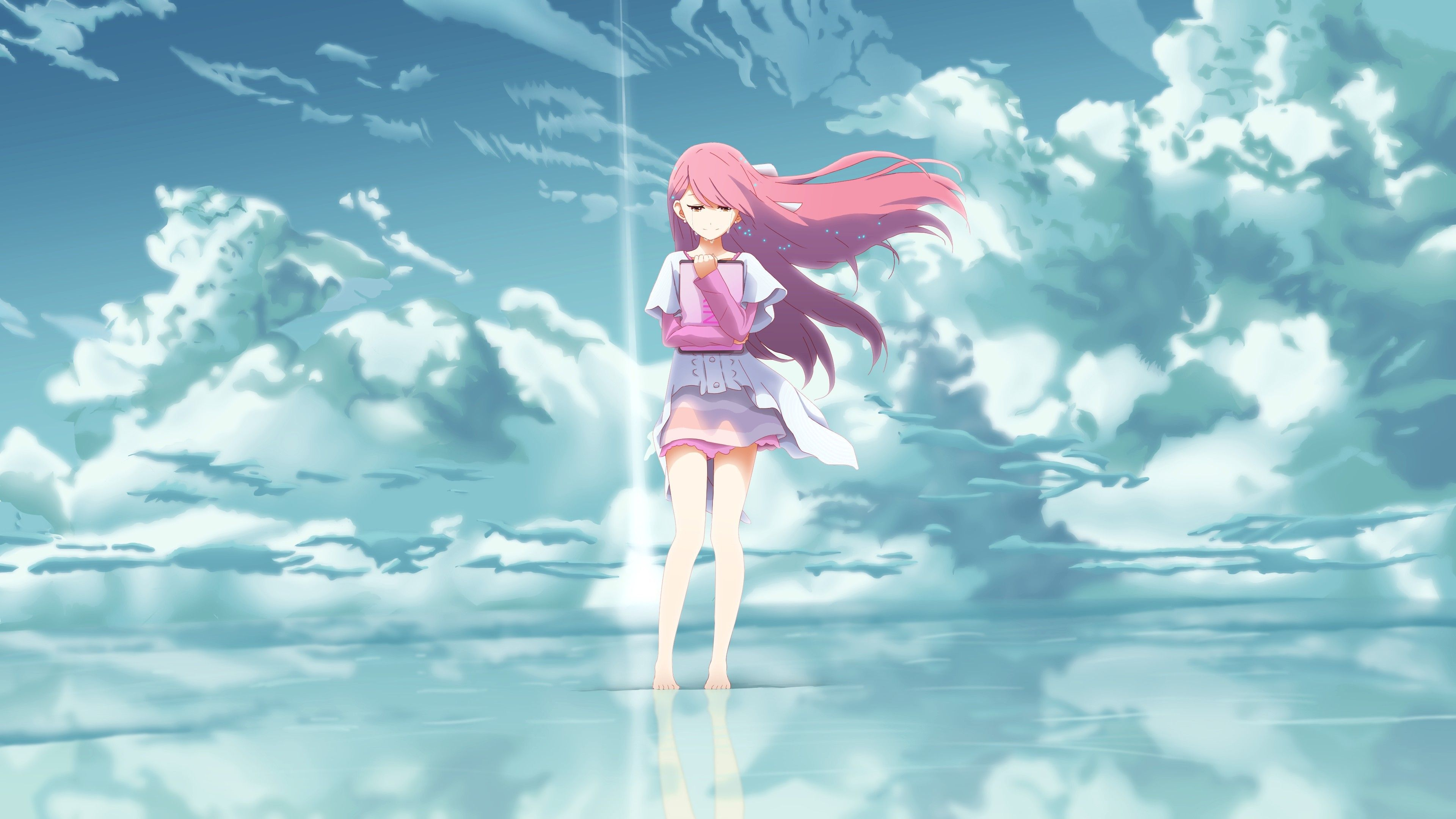 12 750 Anime Wallpapers Hd 1080p For Desktop Backgrounds Hd Ideas Anime Background Anime Wallpaper Anime