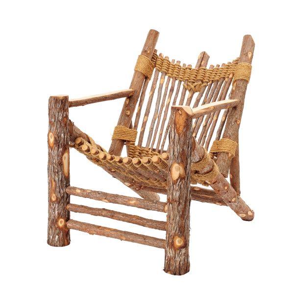 Amazing Vermont Cedar Adirondack Chair Diy Ideas In 2019 Rustic Interior Design Ideas Gentotryabchikinfo
