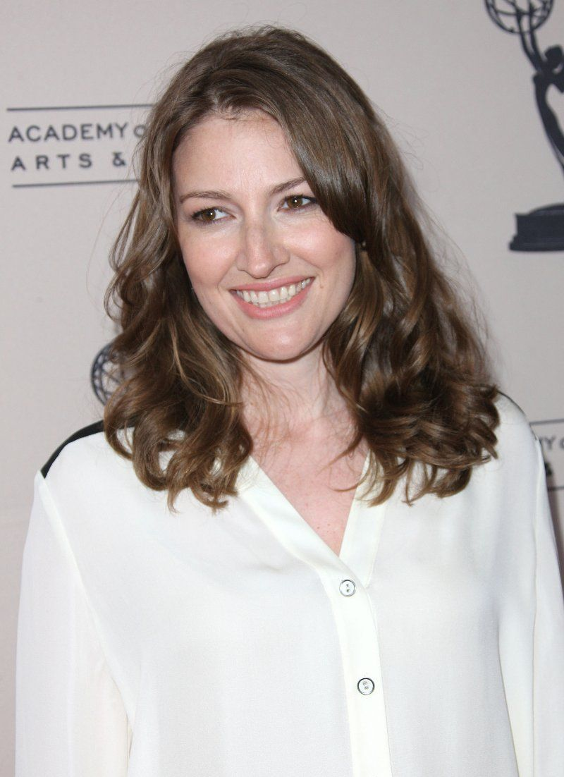 Kelly Macdonald (born 1976) nudes (46 photo), Sexy, Cleavage, Selfie, swimsuit 2017