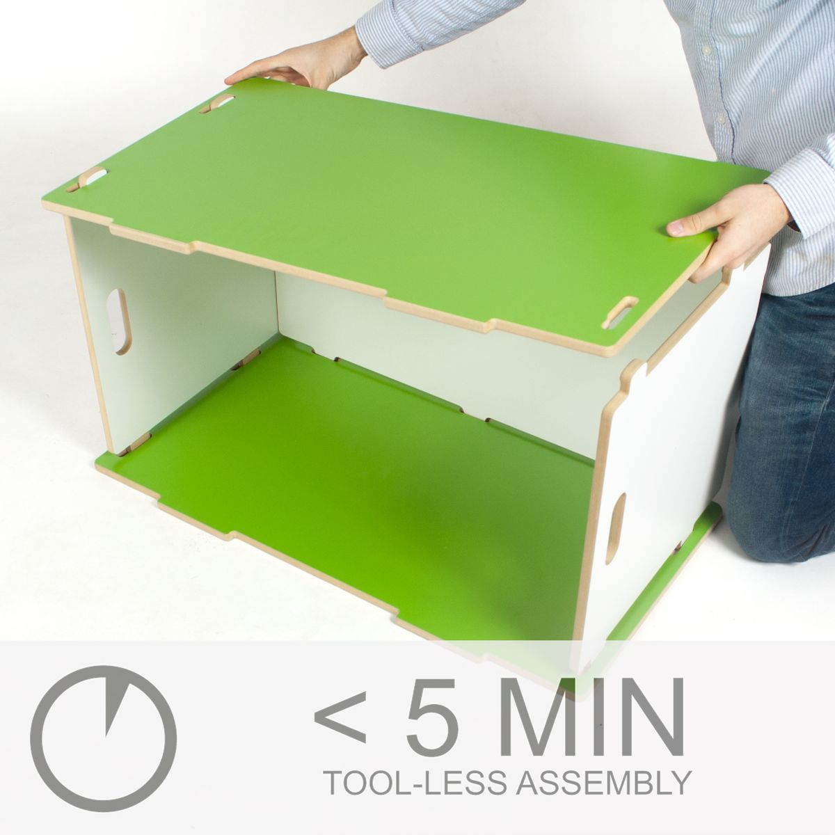 modern toy box  kid toys and the o'jays - the modern toy box from sprout is perfect for playing our favorite playroomgame