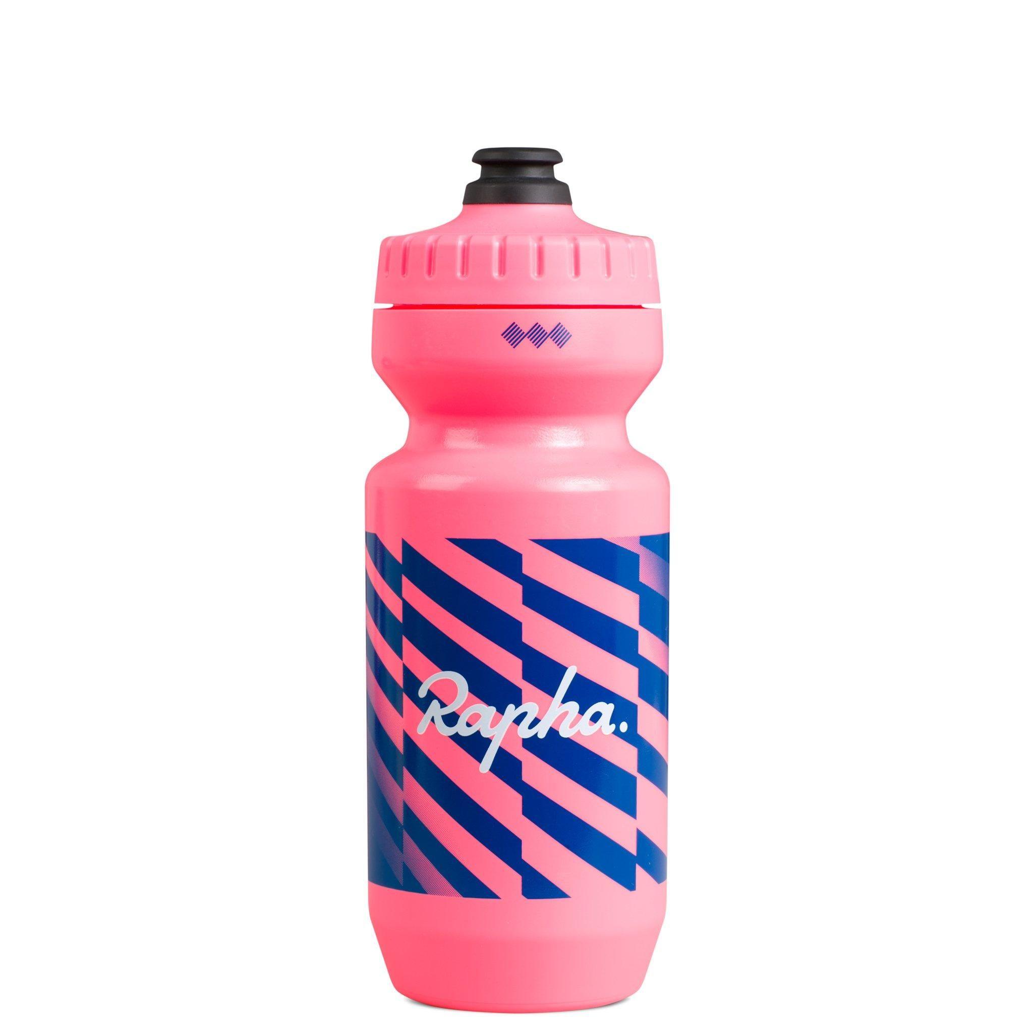 Ef Pro Cycling Bidon In 2020 Water Bottle Bottle Pro Cycling