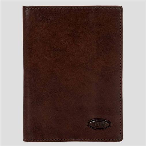 credit cards in quickbooks online, #credit card storage, credit