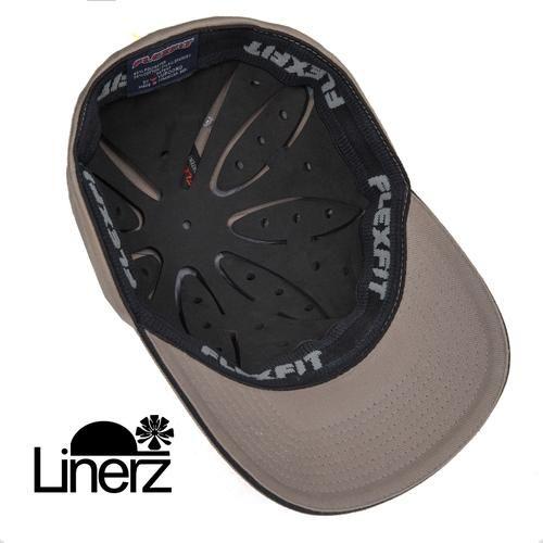 40737265dafb35 Home – LINERZ INSERTS Hat Display, Hat Sizes, Caps Hats, Bump, Baseball