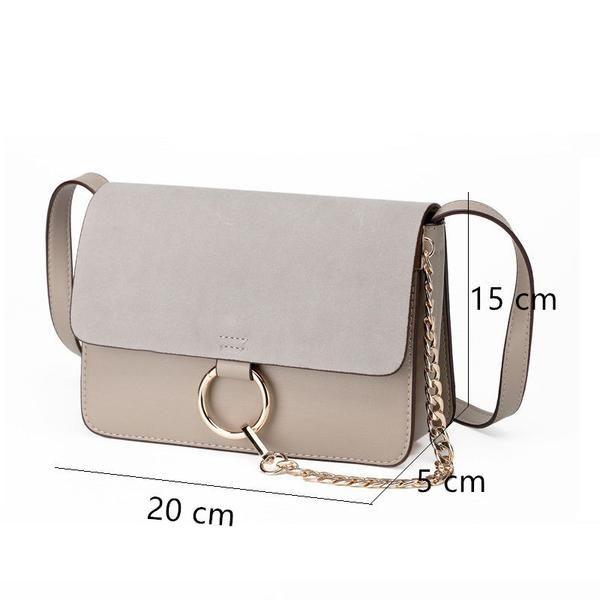 Item Type Handbagsstyle Fashiongender Womenhandbags Shoulder Bagsmodel Number Flaptypes Of Bags Crossbody Bagspattern