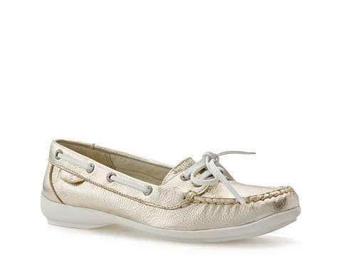 Casual shoes women, Shoes