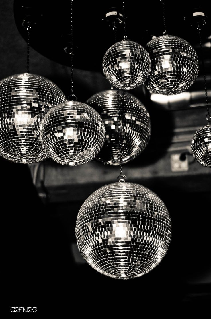 394a4b3bd4d42bd753d57104ca53527f graphics illustrations looks play disco balls reminds us of a magical dries van noten show we went arubaitofo Gallery