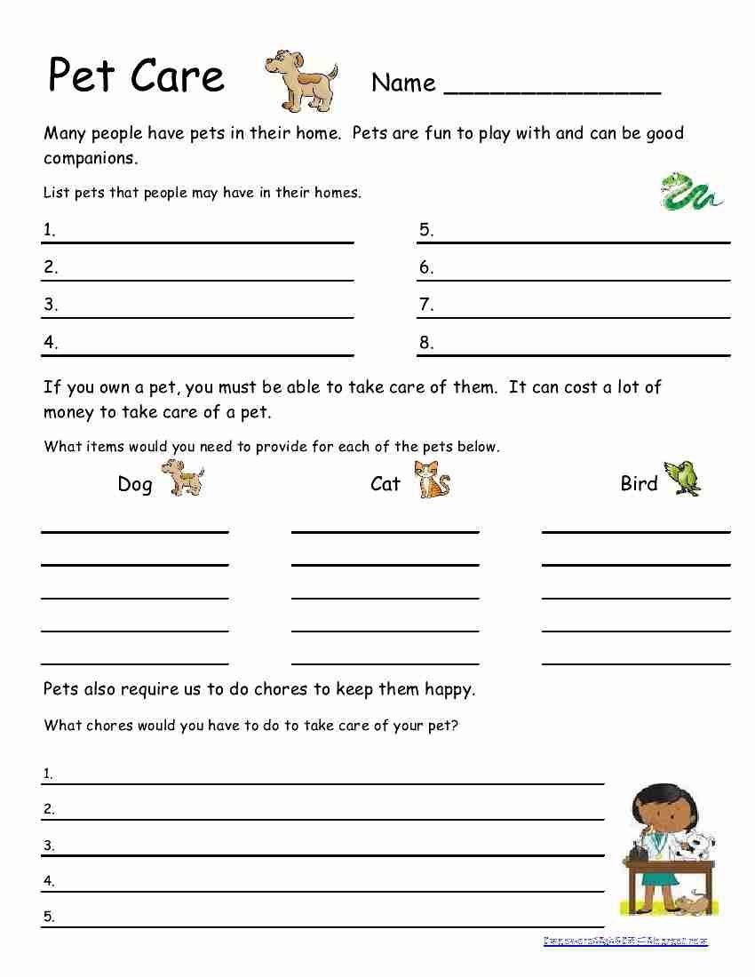 worksheet Sustainability Merit Badge Worksheet pin by karen dunlap on class pinterest badges brownie pet badge life skills care worksheet and great website