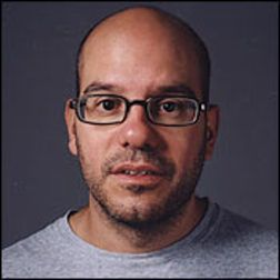David Cross Is An American Actor Writer And Stand Up Comedian