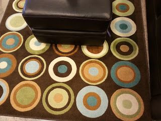 Vivid Cleaning Blog: How to properly care for an indoor/outdoor carpet....