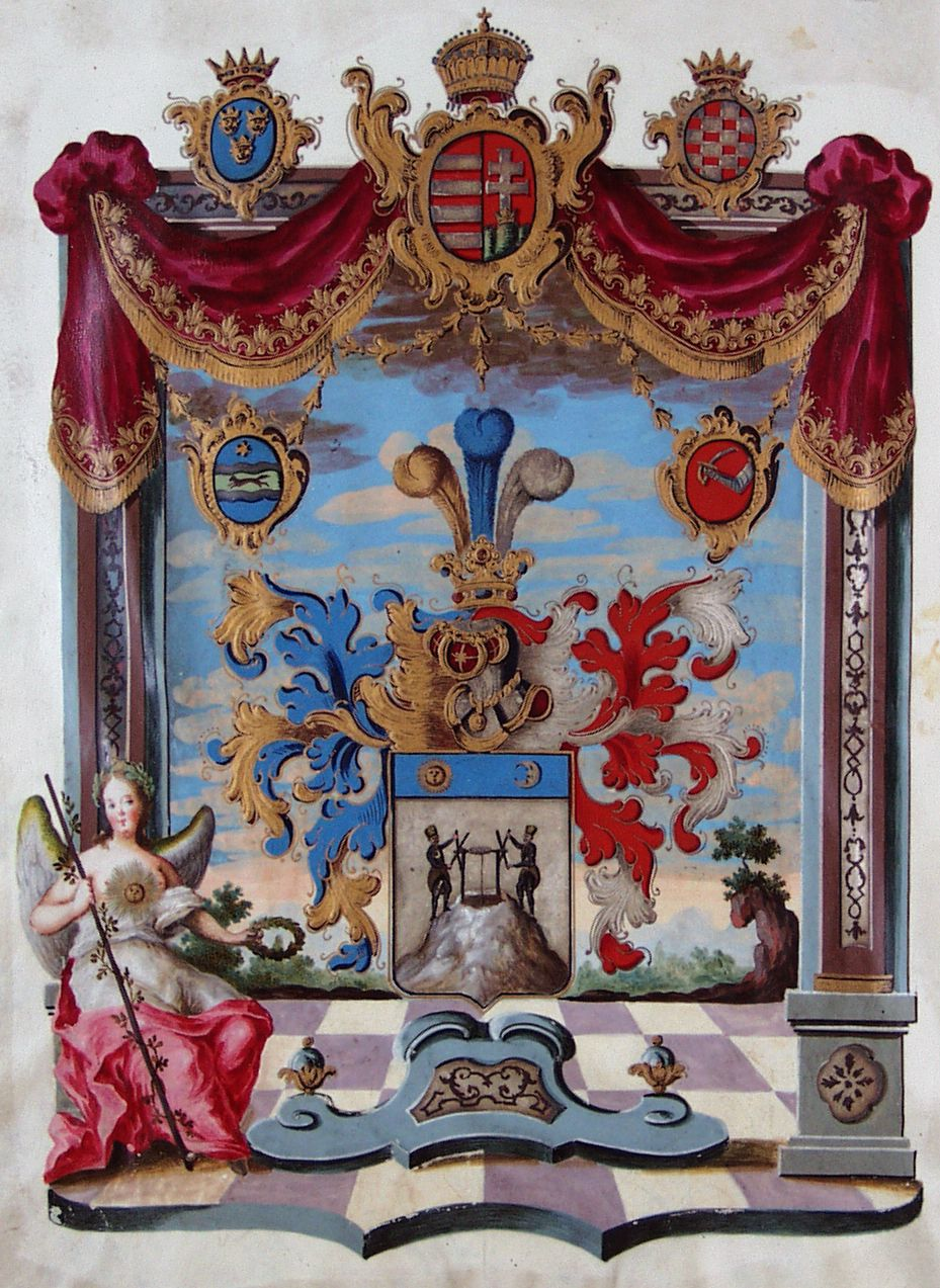 20+ Hoffman Family Crest Coat Of Arms Pictures and Ideas on Meta