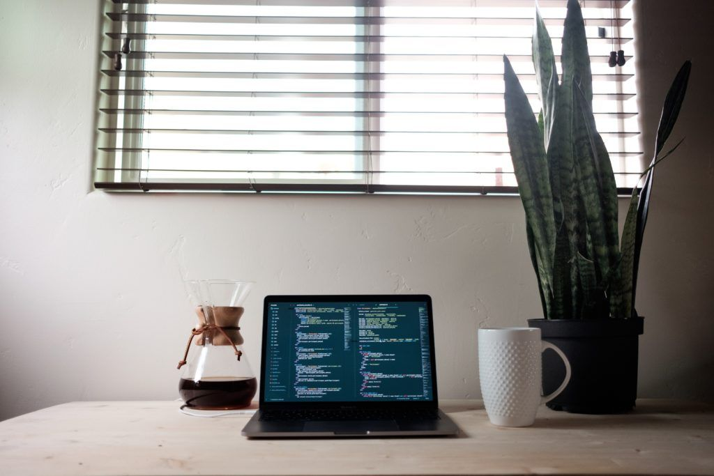 Find Freelance Writing Jobs 7 Simple Ways to Get More