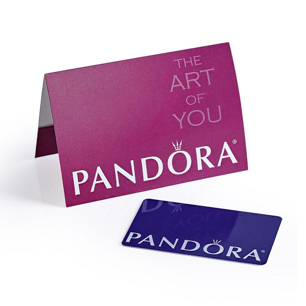 Pandora gift card gift card pandora gifts