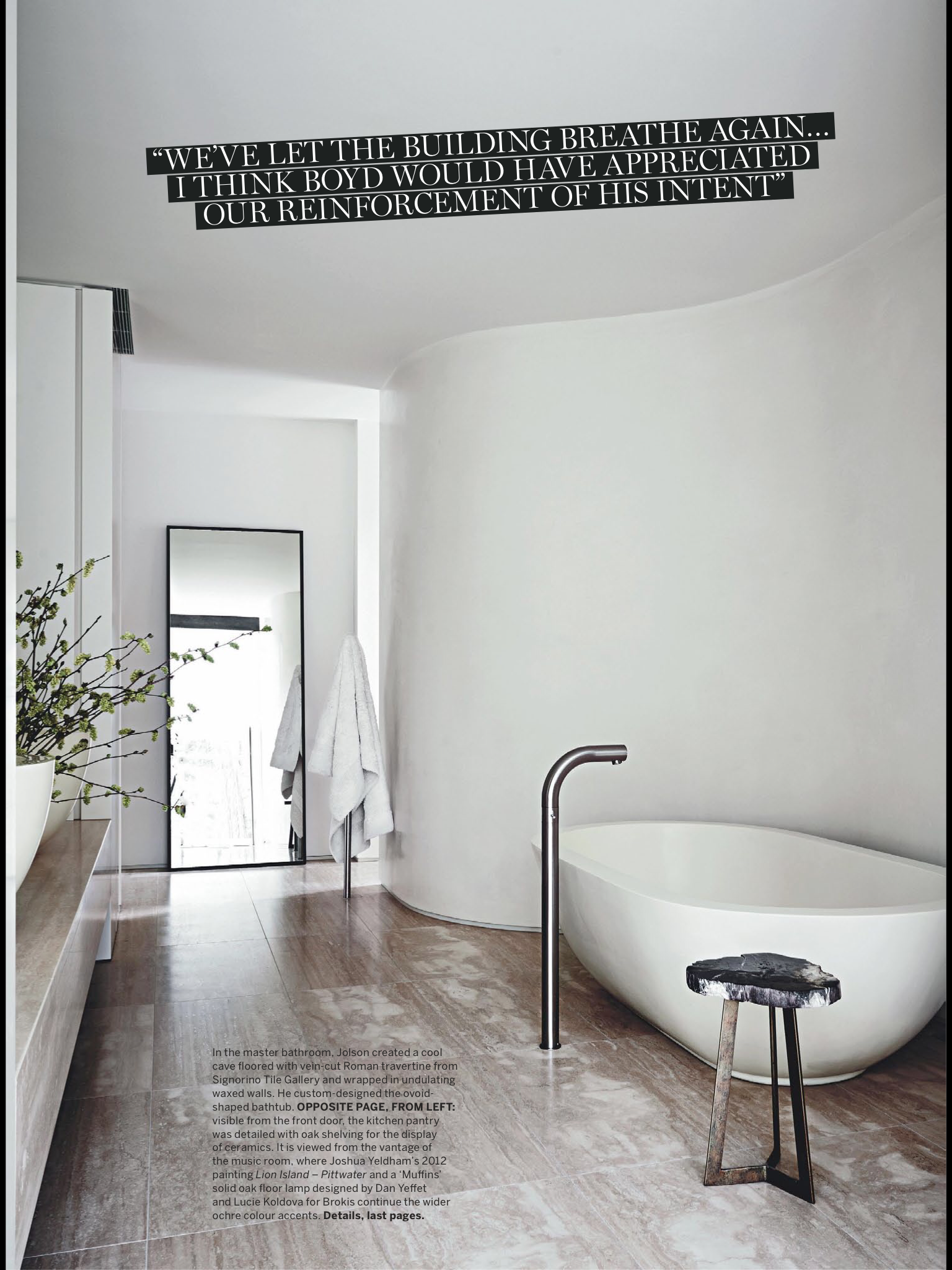 Pin by Kirsten Fordyce-Wheeler on the perfect bath | Pinterest ...