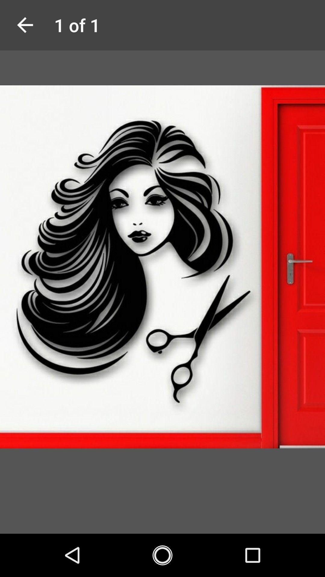 Pin by rhonda burke on stylist pinterest stylists