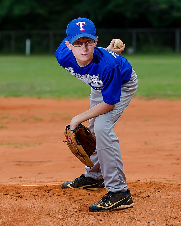 A Collection Of Youth Baseball Portraits Youth Baseball Youth Sports Photography Baseball