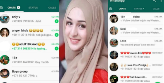 750 Mumbai Randi Girls Whatsapp Group Link Join Girls Whatsapp Group All Type Whatsapp Group In 2020 Pakistani Girl Girl Number For Friendship Indian Girl Bikini