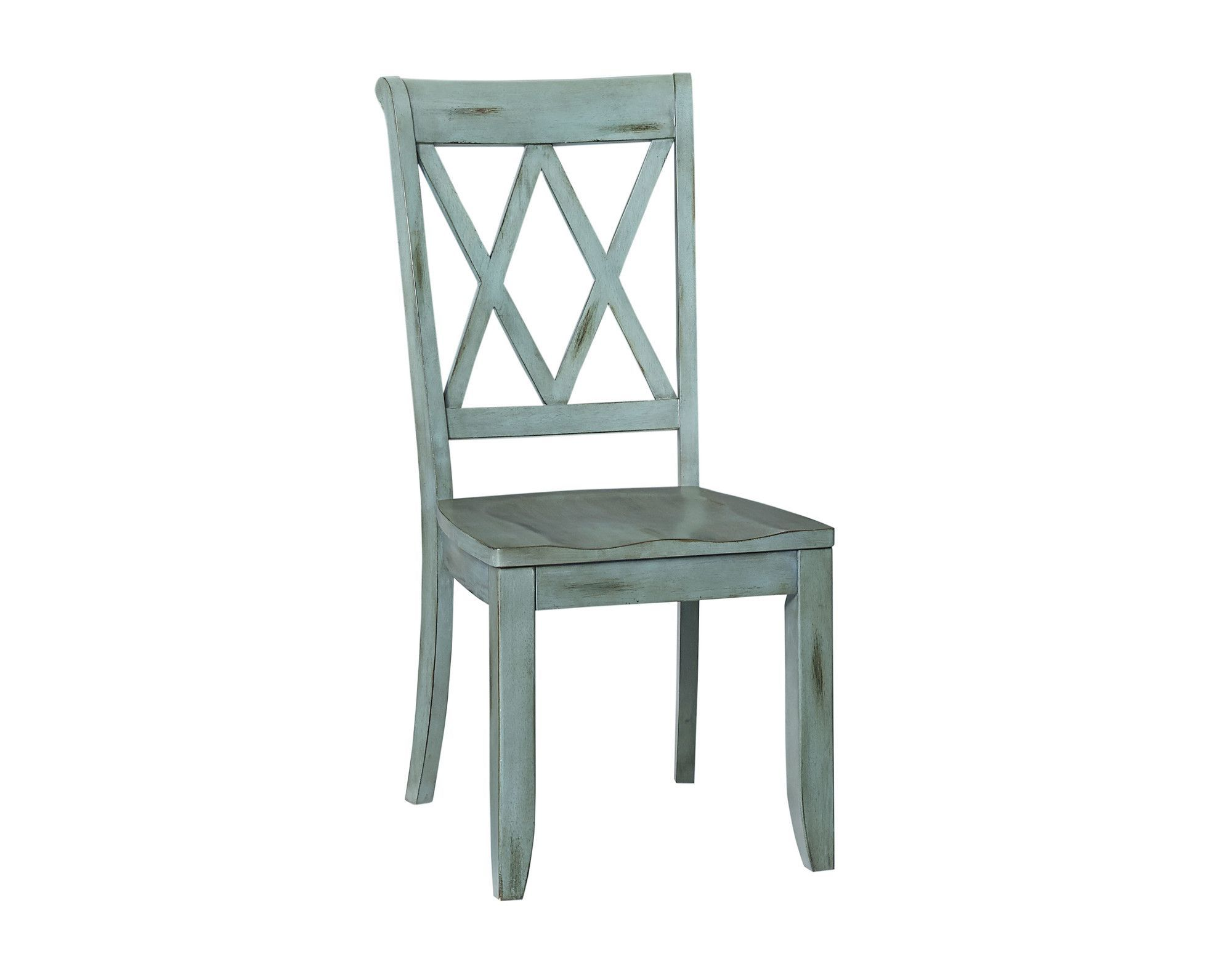 Esszimmermöbel Set Saint Gratien Dining Chair Products