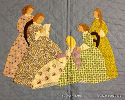 Pin By Karen Seiler On Crafty Things Texas Quilt Flower Quilts Quilts