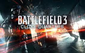 Bf3 3 Battlefield 3 Battlefield The Expanse