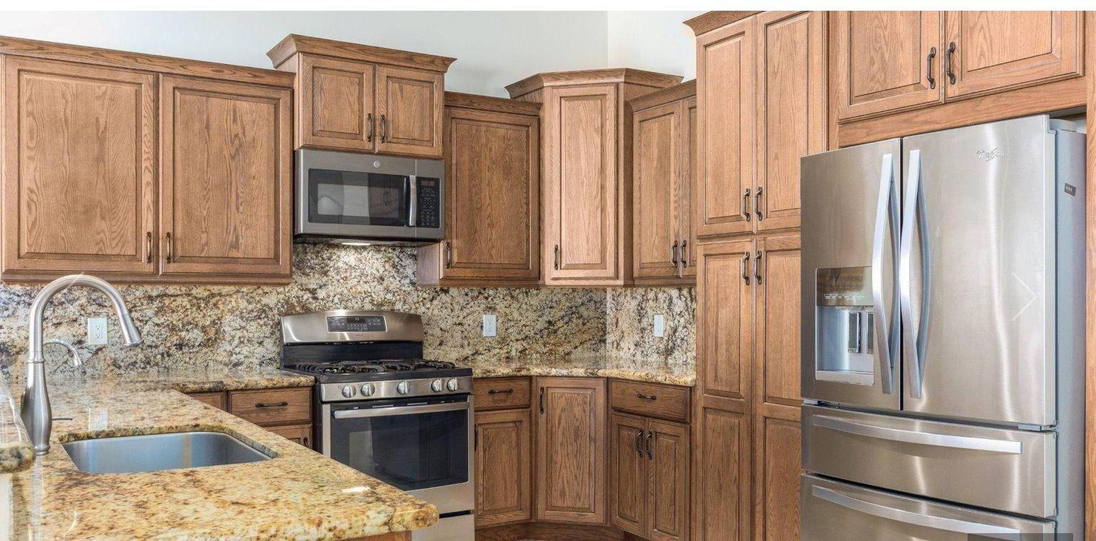 Southwest Kitchen In 2020 Southwest Kitchen Kitchen Home Decor