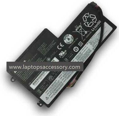 Lenovo Thinkpad T460 internal battery  Thinkpad T460 battery