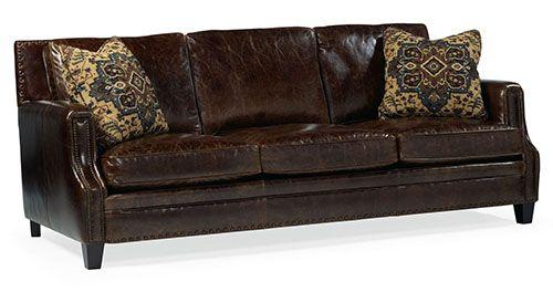 Terrific Bernhardt Clairmont Sofa 7027L Plrease Price With Download Free Architecture Designs Sospemadebymaigaardcom