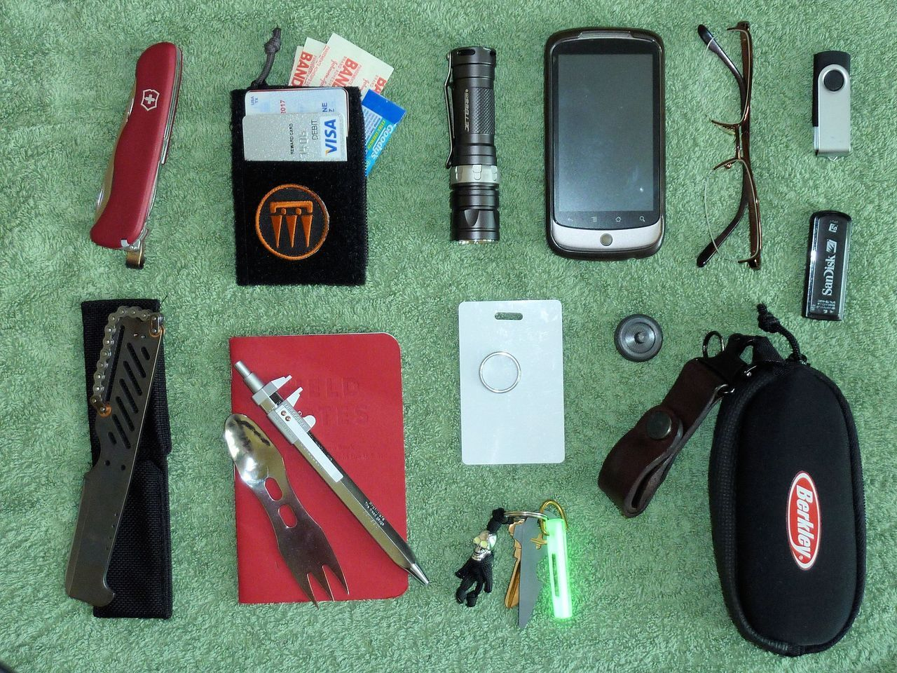 Pin On Bullets Blades Amp Edc