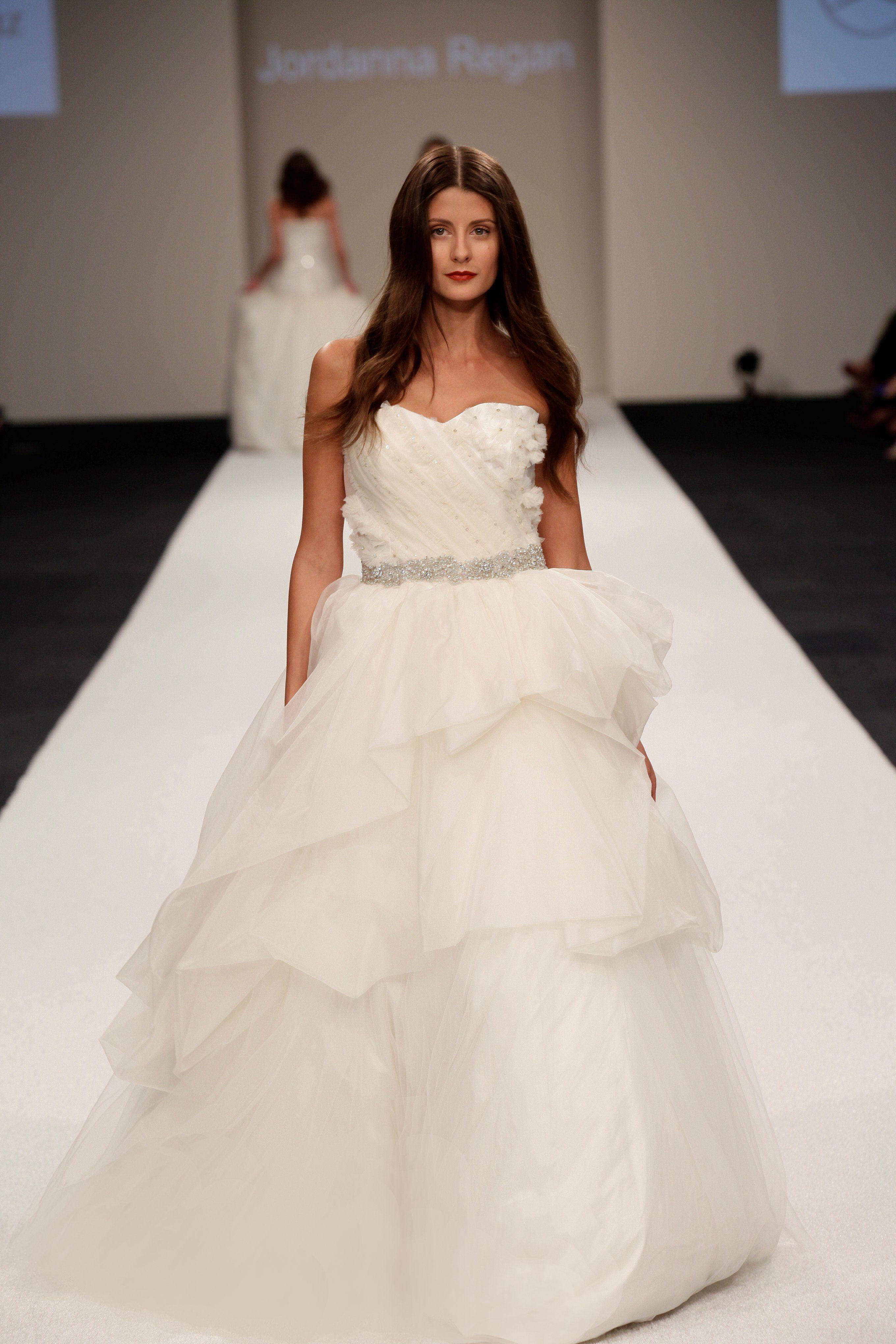 Wedding Dresses Brisbane Wedding Dress Designer Brisbane