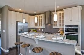 Image Result For Property Brothers Open Concept