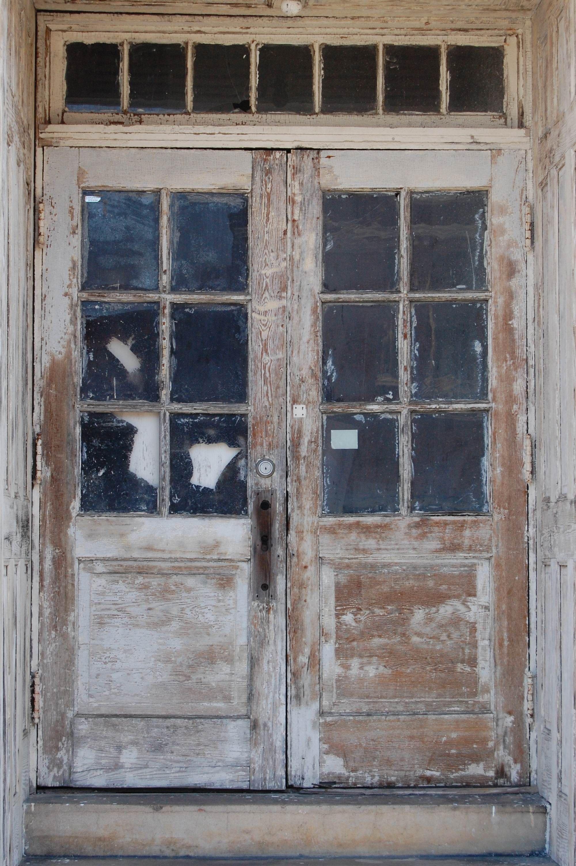 Bildresultat Fr Old French Wall Commercial Doors Pinterest