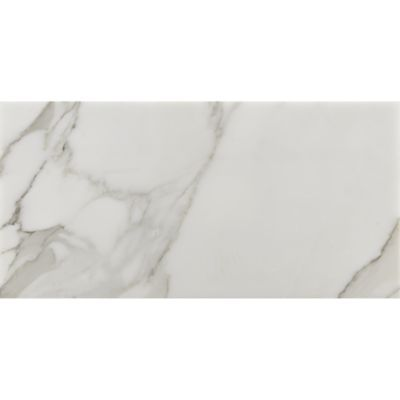 Calacatta Borghini SP Field Tile | ANN SACKS Tile