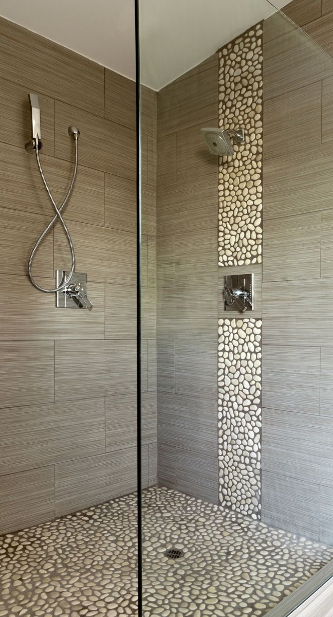 badkamers natuurlijke materialen google zoeken