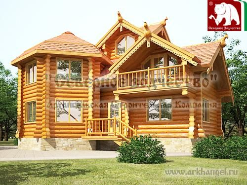 unusual log house designs home appliance log home log homes log home kits house