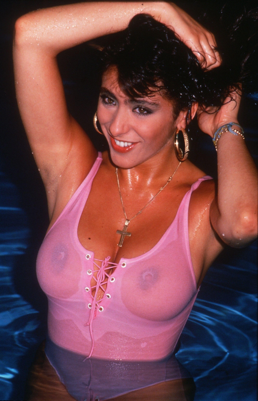 Is a cute Sabrina Salerno nude (37 photos), Pussy, Sideboobs, Selfie, braless 2020