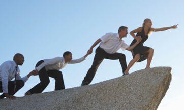 ¿Líder o gurú en los negocios? - Negocios - CNNExpansion.com