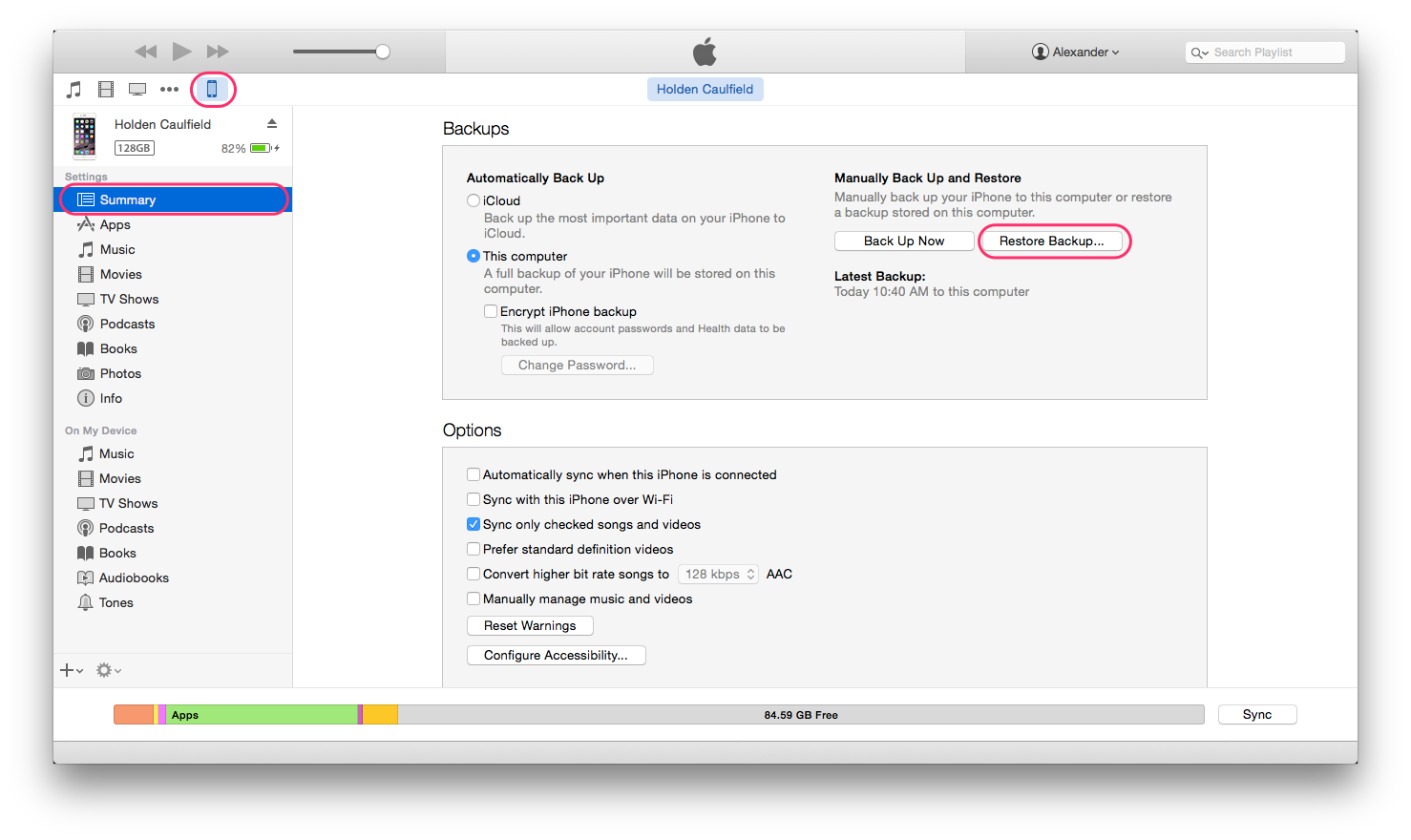 fc6fe0657765da590405fa63fc5f3a11 - How To Get Photos Back From Icloud That Were Deleted