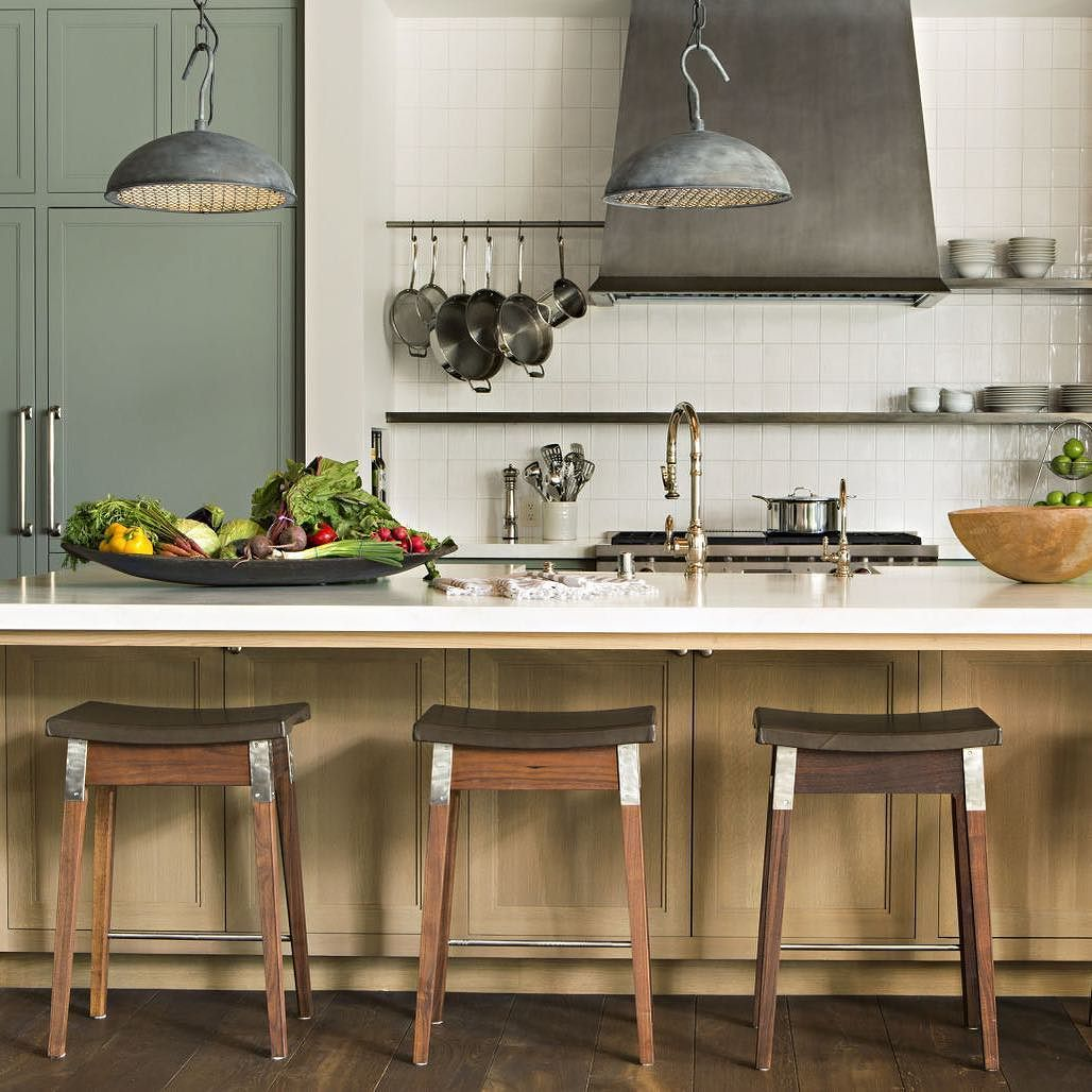 Encantador Diseño De La Cocina 2014 Australia Ornamento - Como ...